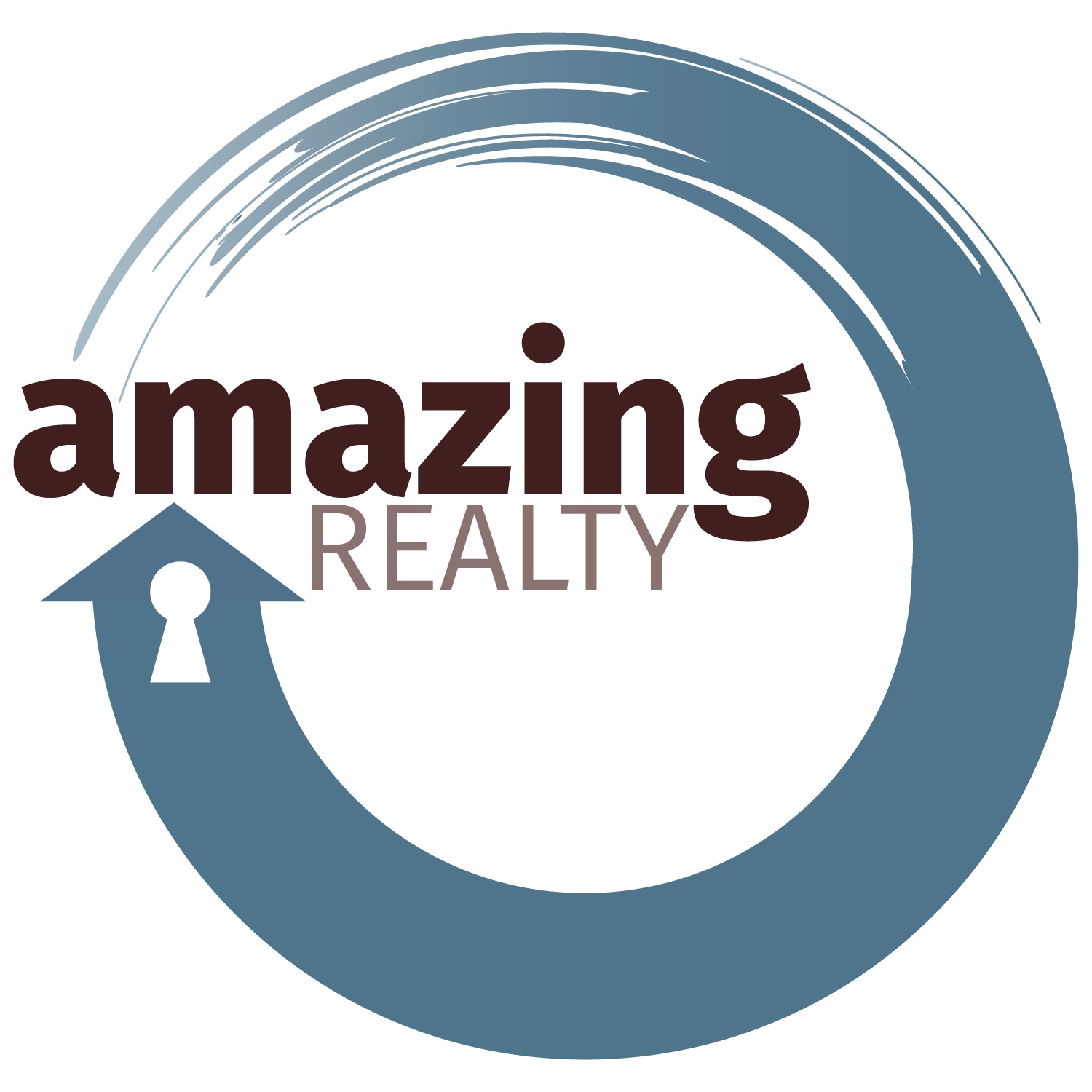 Signs You Re Amazing: Amazing Realty's Sign Rider Order Form