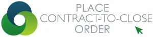 contract to close order