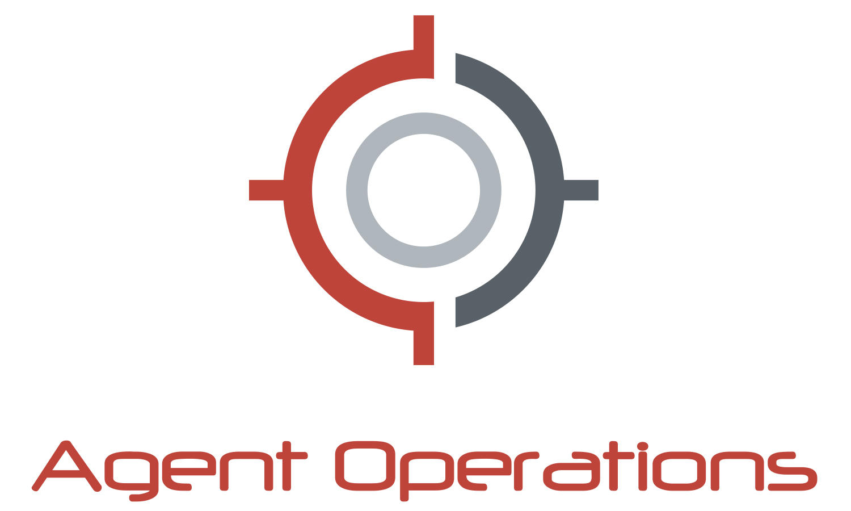 Agent operations logo1g home catalog biocorpaavc