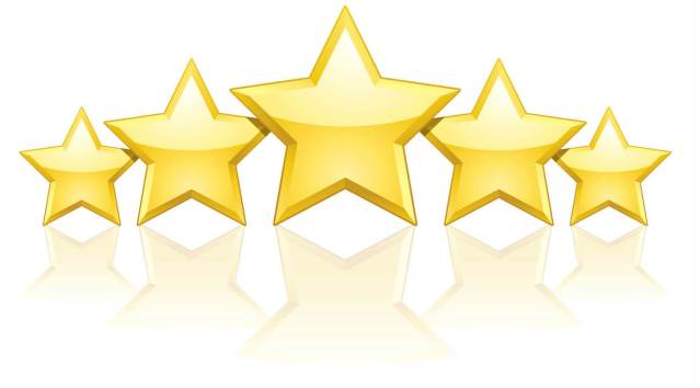 five star realtor reviews testimonials agent operations