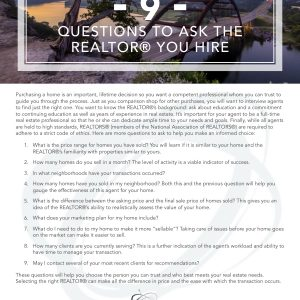 realtor flyers real estate marketing ideas real estate flyers customized real estate flyers agent operations real estate marketing ideas
