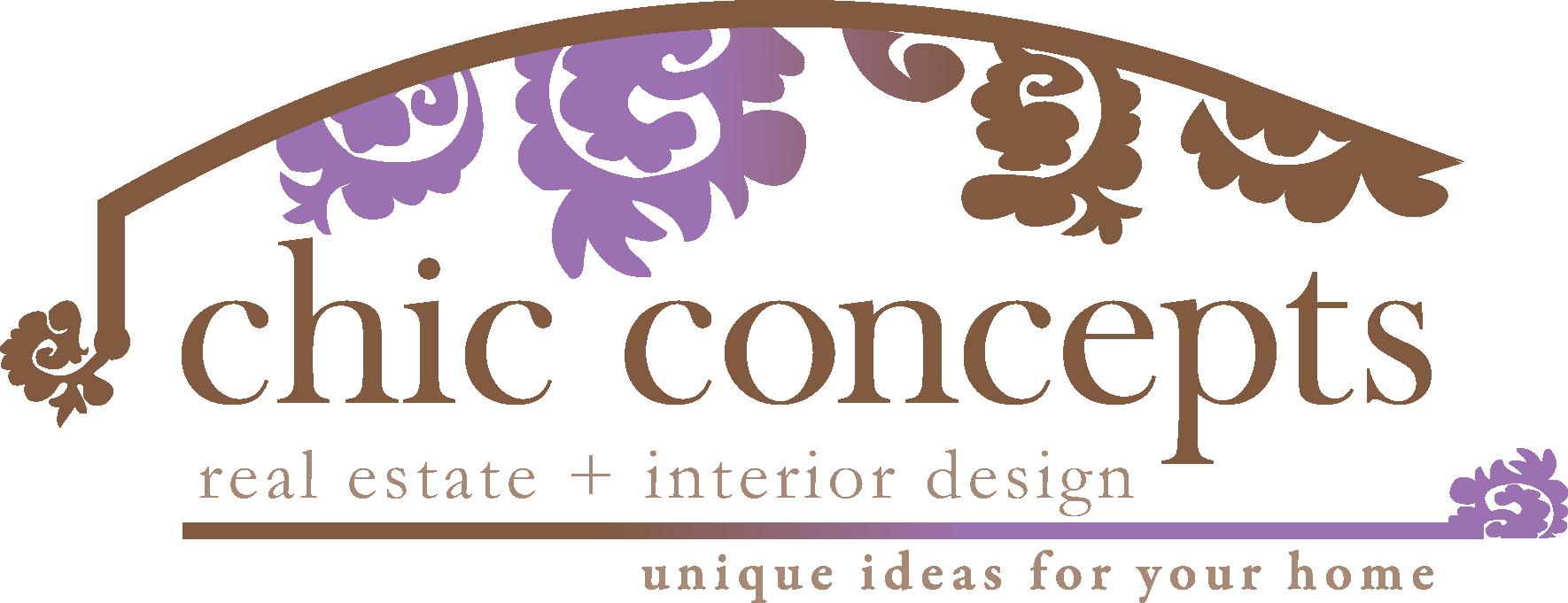 real estate logo design realtor logo design graphic design for realtors