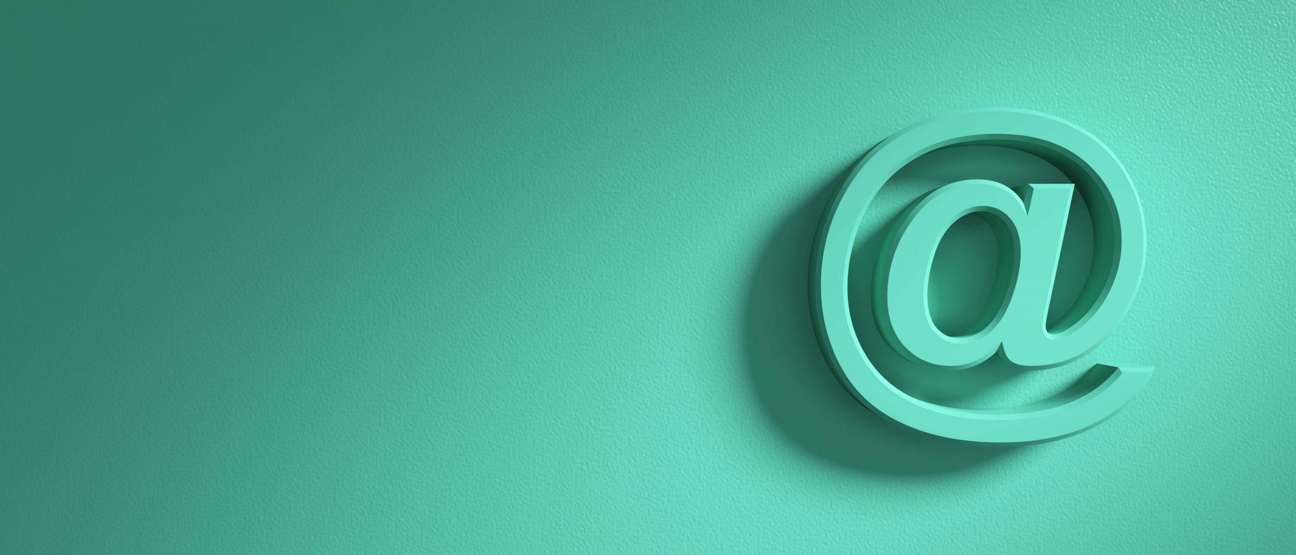 custom lead nurture email campaigns real estate agent operations marketing realtors