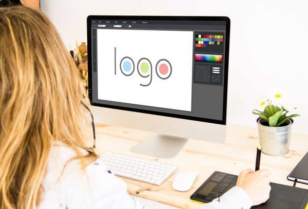 logo design realtor real estate agent operations marketing