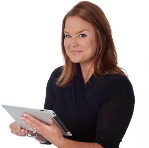 Lora Tucker Kaasch Agent Operations