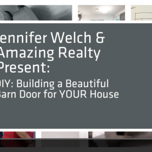 Video Email Newsletter for Real Estate Agents and REALTORS