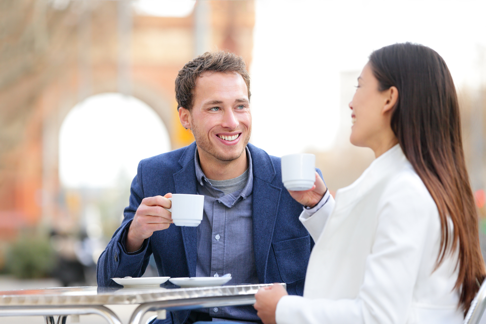effective ways to connect with your sphere of influence agent operations