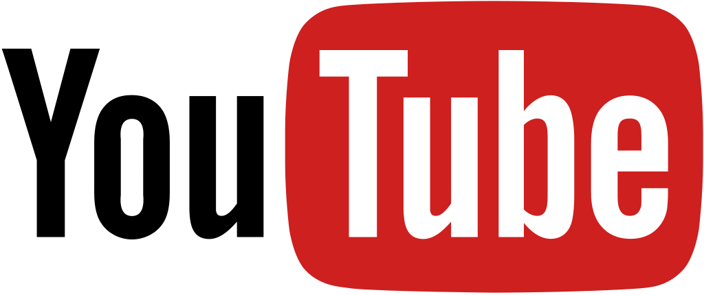 youtube channel real estate agent operations