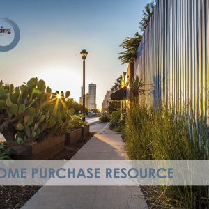 Open House Package - Amazing Realty by Agent Operations