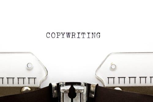 copywriting realtors real estate agent operations marketing