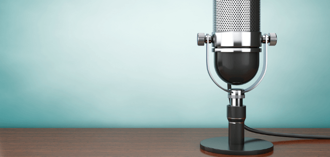 voiceovers realtors real estate agent operations marketing