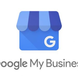 google my business for real estate agent operations marketing
