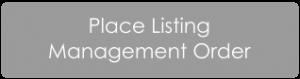 listing management texas