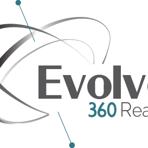 Evolve360 Realty Agent Operations marketing