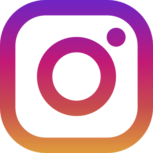 instagram for real estate agent operations