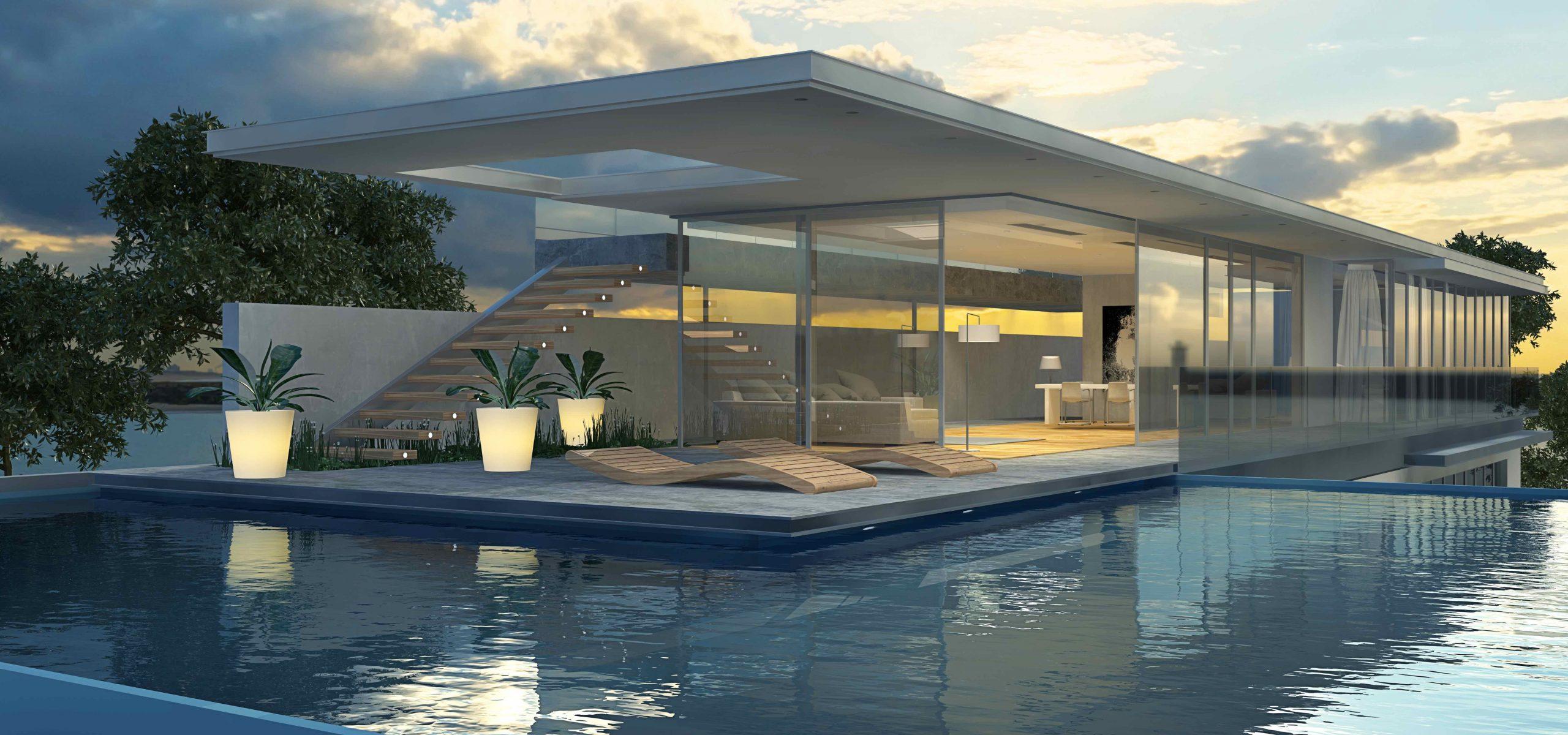 real estate agent operations marketing online portfolio realtor marketing