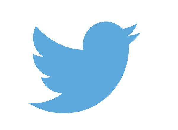 agent operations real estate marketing realtor social media