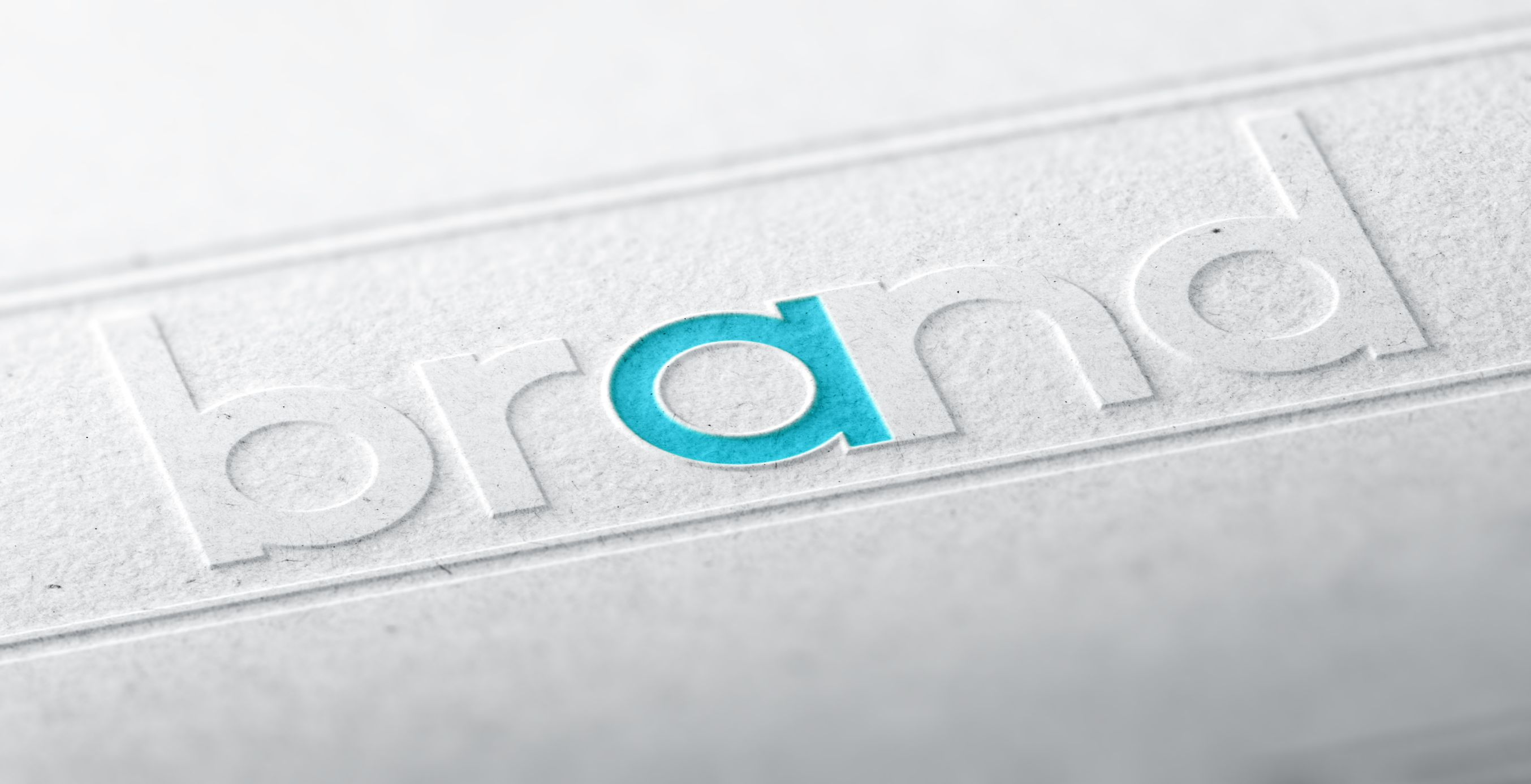 branding for realtors and real estate agents agent operations