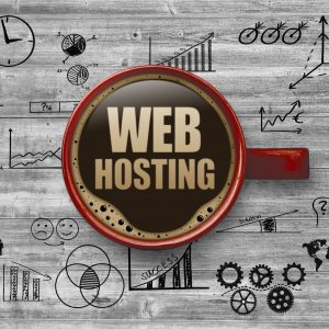 WordPress Website Hosting Agent Operations