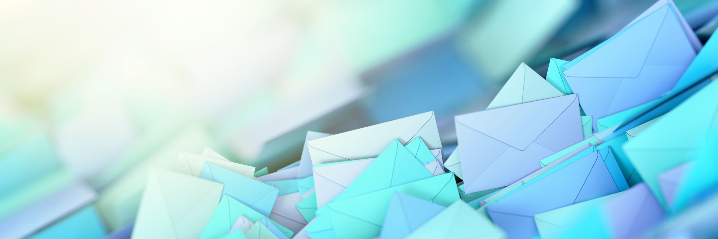 How to Pull a Mailer Database from Property Tax Records Mailing Lists for Realtors - Agent Operations Real Estate Marketing