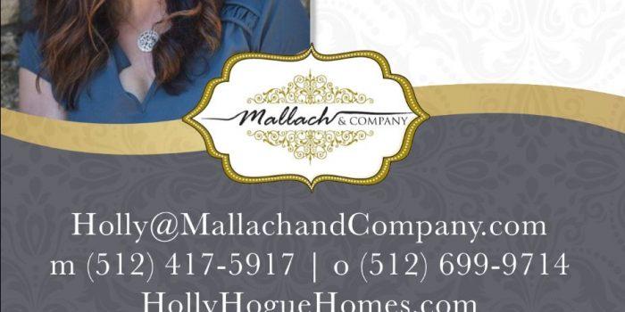 Digital Business Card for REALTORS Agent Operations Real Estate Marketing
