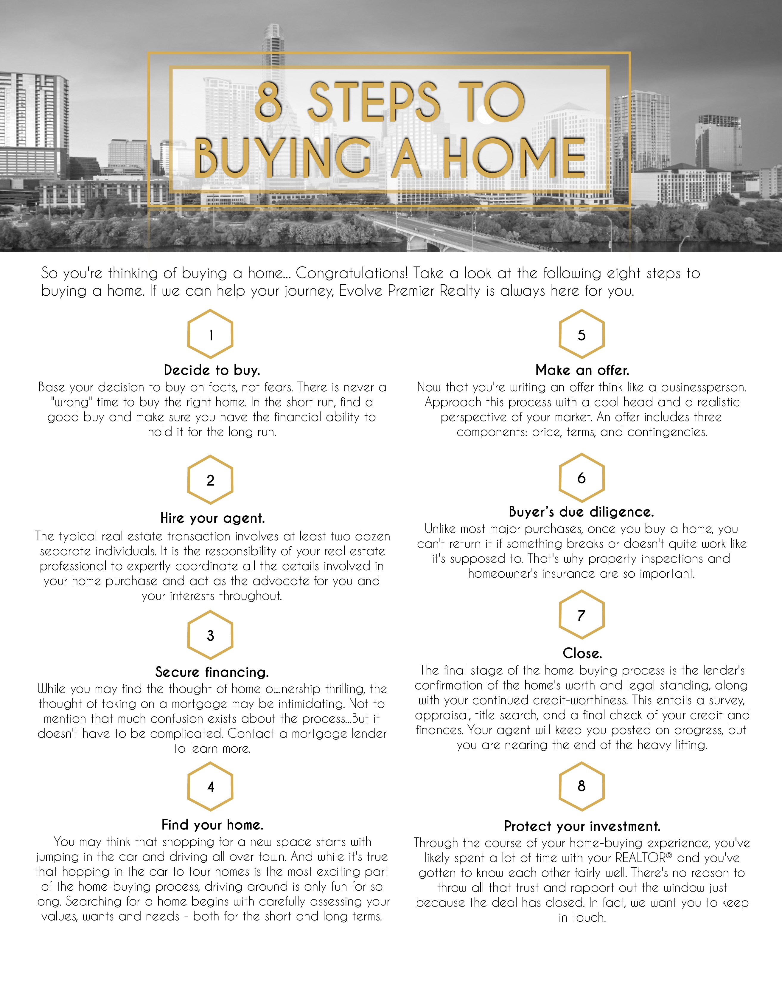 Agent Operations Customized Real Estate Marketing for Realtors