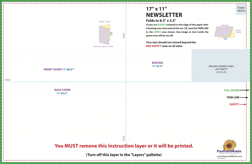 print layout templates real estate agent operations