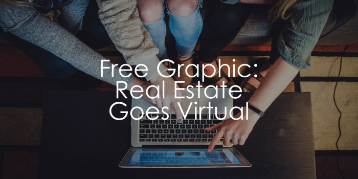 Real Estate Goes Virtual Real Estate Agent Operations COVID19 coronavirus