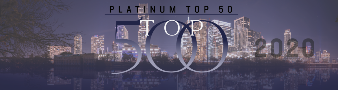 Platinum Top 50 Top 500 Real Estate Agents Austin TX Area - Agent Operations Real Estate Marketing, Logistics, and Transaction Management