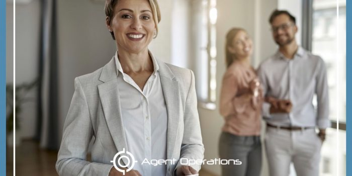 Five Strategies for Real Estate Agents Looking to Stand Out From the Competition Real estate training and marketing