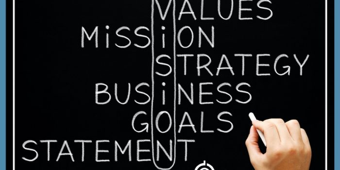How to Write Your Own Mission and Vision Statements for Real Estate