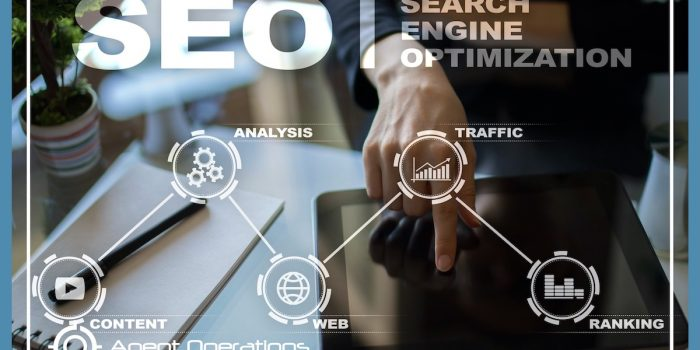 SEO: What is it and Why Does it Matter?