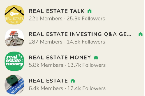Why Real Estate Agents are Prioritizing Social Media and Why You Should Too!